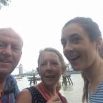 img_1234 On Thames path
