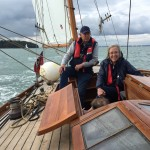 img_9314-pm-mais-jan-aboard-saunterer