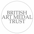 British Art Medal Society