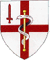 256 (City of London) Field Hospital (Volunteers)