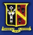 Archbishop Tenisons School